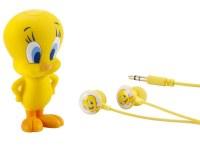 Lecteur MP3 EMTEC 8GB - Gamme Looney Tunes (Titi)