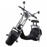 Citycoco scooter France Kirest grossiste mobilité urbaine Vente en gros de scooters éle...