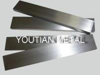 Hafnium and Zirconium materials