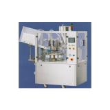 Automatic Filling &Sealing Machine for plastic&Aluminum Tubes