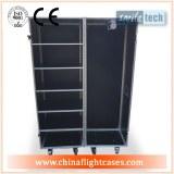 Vol case-rkwc7050140c coutume armoire