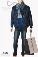 Anerkjendt-Humör vêtements pour hommes