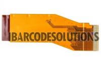 Symbole MC9000/MC9060/MC9090 remplacement carte mère flex partie de réparation de câble...