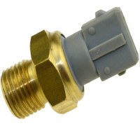 Oil Pressure Switch Sensor 113161 For Citroen AX XM ZX Xantia Relay Synergie Saxo Dispa...