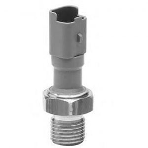 Oil Pressure Switch Sensor 9631846480 For Fiat Ducato Scudo Ulysse Fiorino Qubo Lancia...