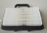 Mower air filter-jieyu mower air filter-the mower air filter approved by the European...