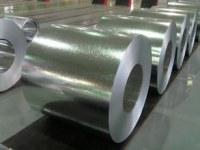 Wooden grain prepainted steel coil