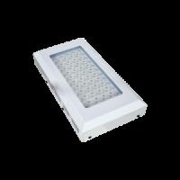 LED élèvent la lumière 120W