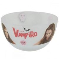 Bols déjeuner Chica Vampiro