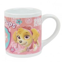 Mug Paw Patrol 7.4