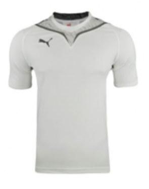 Destockage Puma et Adidas