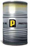 Recherche de distributeur en Afrique par fabricant bulgare de lubrifiants et graisses...