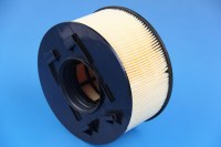 Automotive air filter-the automotive air filter customer repeat order more than 7 years