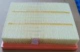 Auto air filter-jieyu auto air filter-the auto air filter approved by European and Amer...