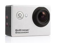 Caméra Easypix GoXtreme Discovery Action