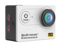 Caméra Easypix GoXtreme Endurance Action