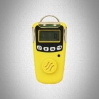 14 portable gas alarming detector