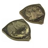 Replica Medal Coins