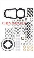 Pump repair kit 1417010008