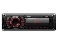 Autoradio Vordon HT-175BT Bluetooth avec sorties AUX / USB / SD /4x45W