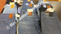 Jeans homme Salsa