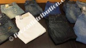 G-star jeans femme