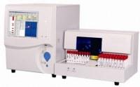 ARI-M850 Hematology analyzer