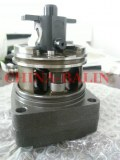 VRZ head rotor 9443612846 149701-0520