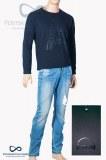 Humär - jeans pour homme