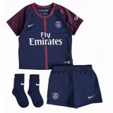 Www.dosoccerjersey.com boutique de maillots de football pas cher