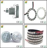 Bande de LED, matrice menée, fournisseur de lumière de pixel mené de Chine