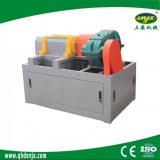 Double Rollers Chemical Granulator for Fertilizer