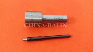 Injector nozzles DLLA155P964 DLLA150P914 for common rail