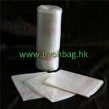 Sac Hydrosoluble