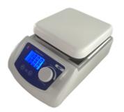 Agitateur magnétique numérique JK-DMS-HS