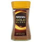 200g Nescafe Gold