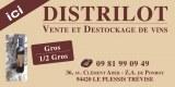 DESTOCKAGE DE VINS, TOUTES GAMMES, TOUTES QUANTITES