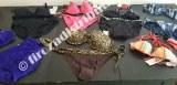 Lots de maillots de bain femme Triumph