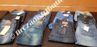 Jeans homme Tiffosi
