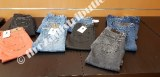 Jeans femme Marlboro Classics