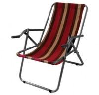 Folding Chair Fabric Touristique - Vietnam