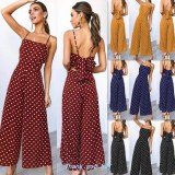 Top 10 Womens Rompers Ordering From China Taobao