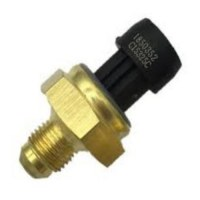 Exhaust Back Pressure Sensor EBP Transducer 1850352c2 1850352 1850352C1 For Ford Powers...