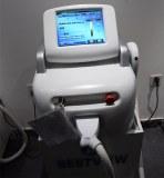Machine d'épilation de laser de Ipl SHR à vendre