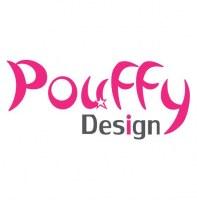 PouffyDesign
