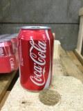 Coca Cola 330 ML