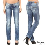 1000 JEANS FEMME VRAC REPLAY G STAR PEPE JEANS