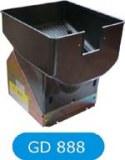 [GD] 888 8 trous pièce trémie contre changeur pour jeu d'arcade jamma fente ou trieurs...