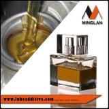 T3070 SM Gasoline Engine Oil Additive Package