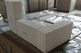 White CSA Cements
